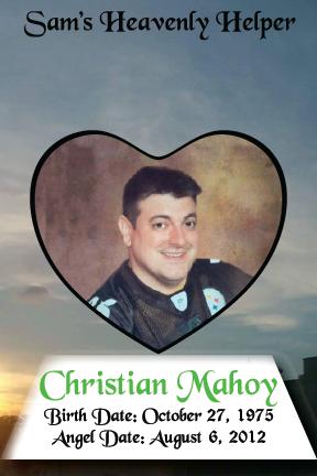 hh-02-christian-mahoy
