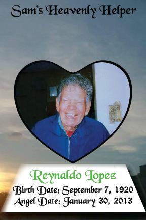 hh-09-reynaldo-lopez